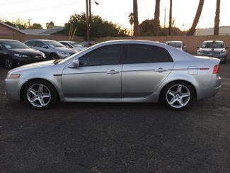 2006 Acura TL Mesa, Arizona 1