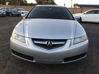 2006 Acura TL Mesa, Arizona 7