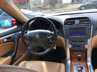 2006 Acura TL    city Wisconsin  Millennium Motor Sales  in , Wisconsin
