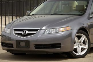 2006 Acura TL 1-OWNER * Navigation * SUNROOF * Heated Seats * TX Plano, Texas 19