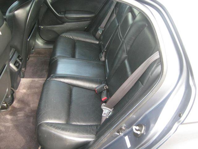 2006 Acura TL Richmond, Virginia 11