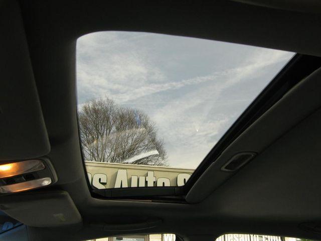 2006 Acura TL Richmond, Virginia 12