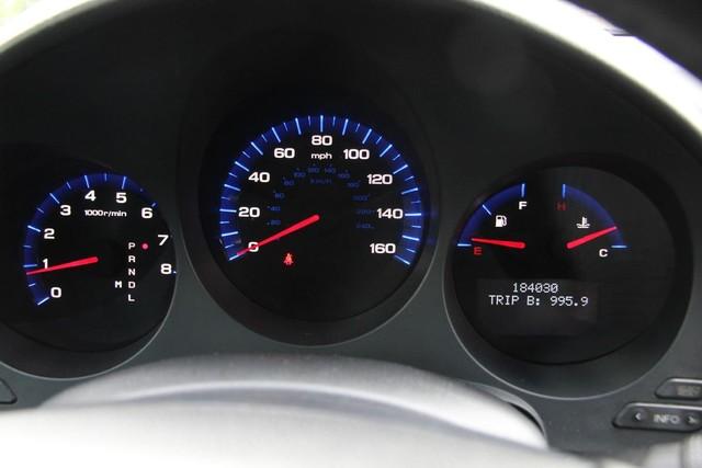 2006 Acura TL Santa Clarita, CA 18