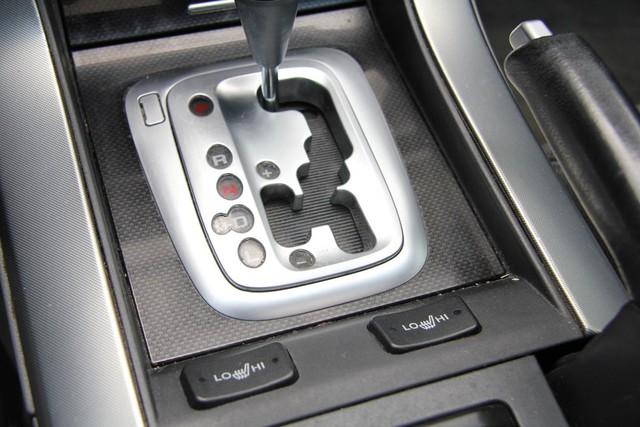 2006 Acura TL Santa Clarita, CA 20