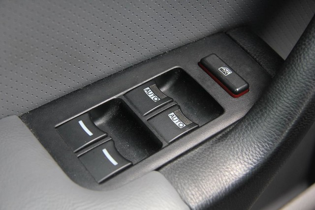 2006 Acura TL Santa Clarita, CA 21