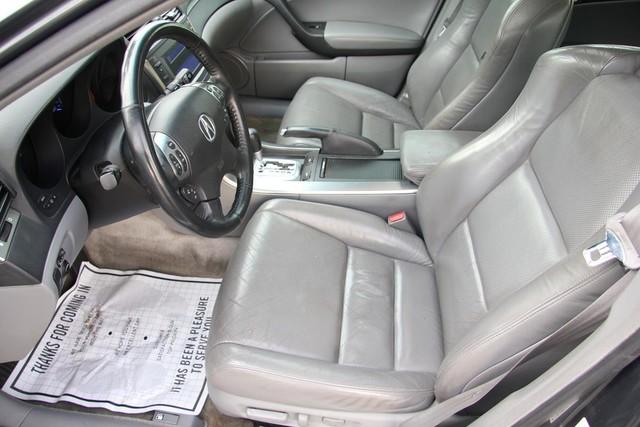 2006 Acura TL Santa Clarita, CA 13