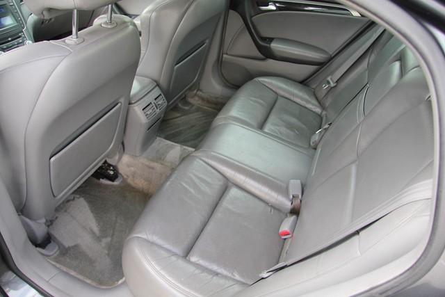 2006 Acura TL Santa Clarita, CA 15