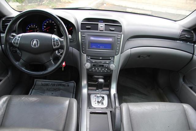 2006 Acura TL Santa Clarita, CA 7