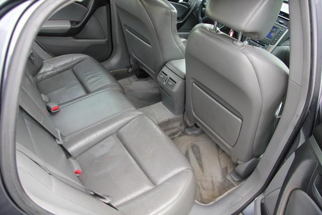 2006 Acura TL Santa Clarita, CA 16