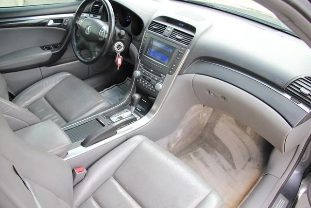 2006 Acura TL Santa Clarita, CA 9