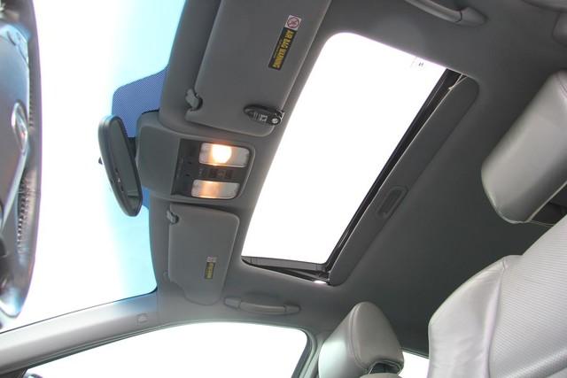 2006 Acura TL Santa Clarita, CA 27