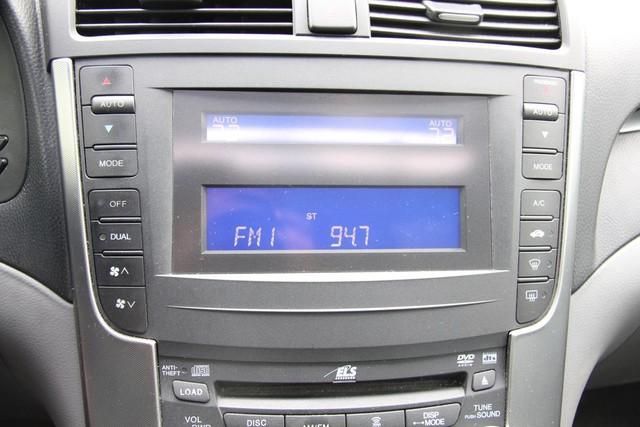 2006 Acura TL Santa Clarita, CA 17