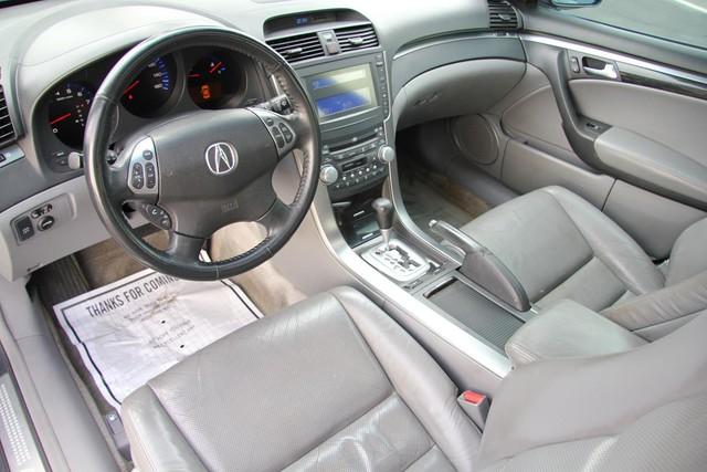 2006 Acura TL Santa Clarita, CA 8