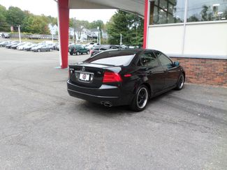 2006 Acura TL Navigation System  city CT  Apple Auto Wholesales  in WATERBURY, CT