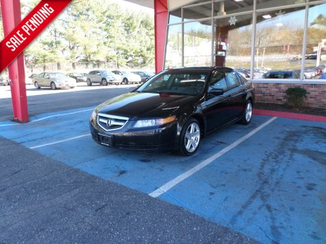 2006 Acura TL  in WATERBURY, CT