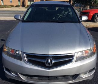 2006 Acura TSX   city NC  Palace Auto Sales   in Charlotte, NC