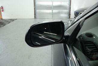 2006 Acura TSX Navigation Kensington, Maryland 12