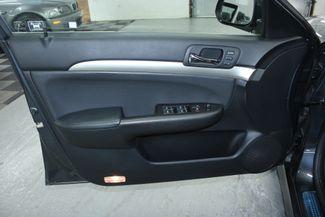 2006 Acura TSX Navigation Kensington, Maryland 15