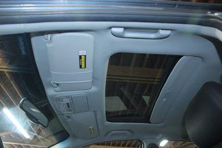 2006 Acura TSX Navigation Kensington, Maryland 17
