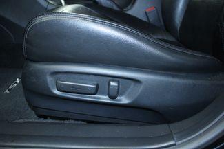 2006 Acura TSX Navigation Kensington, Maryland 23
