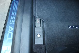 2006 Acura TSX Navigation Kensington, Maryland 24
