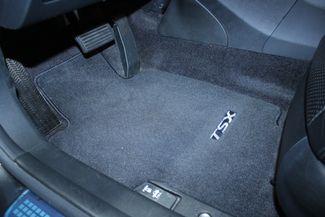 2006 Acura TSX Navigation Kensington, Maryland 25