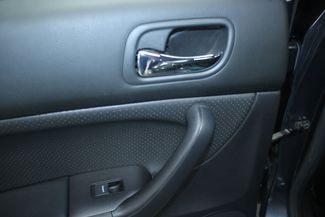 2006 Acura TSX Navigation Kensington, Maryland 28