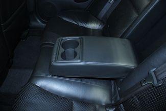 2006 Acura TSX Navigation Kensington, Maryland 30