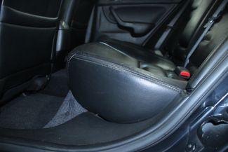 2006 Acura TSX Navigation Kensington, Maryland 33