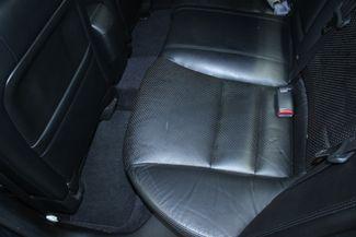 2006 Acura TSX Navigation Kensington, Maryland 34