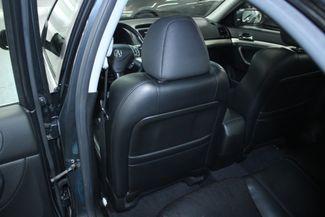 2006 Acura TSX Navigation Kensington, Maryland 35