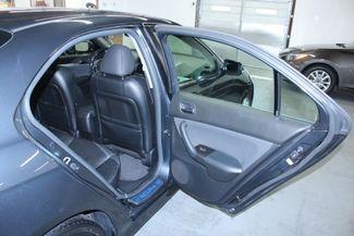 2006 Acura TSX Navigation Kensington, Maryland 37