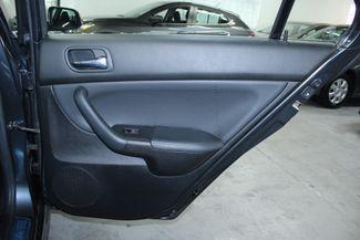 2006 Acura TSX Navigation Kensington, Maryland 38