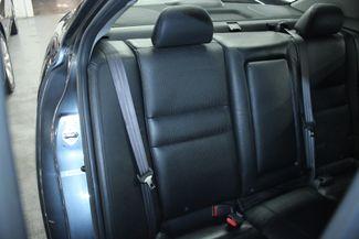 2006 Acura TSX Navigation Kensington, Maryland 41