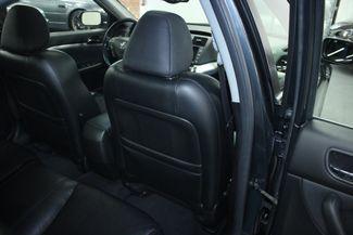 2006 Acura TSX Navigation Kensington, Maryland 45