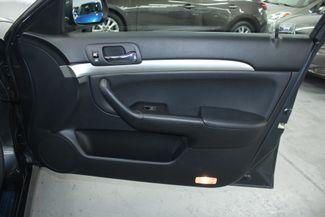 2006 Acura TSX Navigation Kensington, Maryland 49