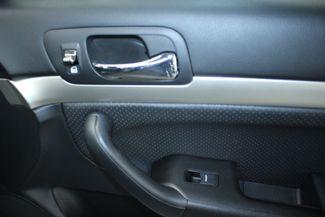 2006 Acura TSX Navigation Kensington, Maryland 50