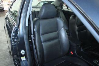 2006 Acura TSX Navigation Kensington, Maryland 52