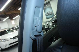 2006 Acura TSX Navigation Kensington, Maryland 53