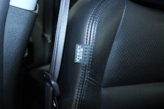 2006 Acura TSX Navigation Kensington, Maryland 54