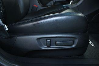 2006 Acura TSX Navigation Kensington, Maryland 56