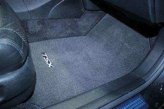 2006 Acura TSX Navigation Kensington, Maryland 57
