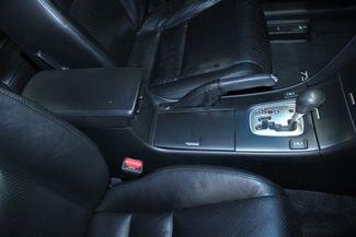 2006 Acura TSX Navigation Kensington, Maryland 60