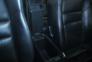 2006 Acura TSX Navigation Kensington, Maryland 61
