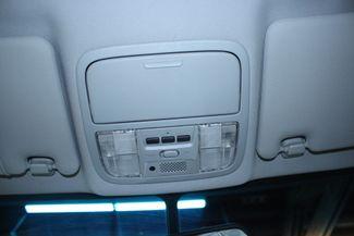2006 Acura TSX Navigation Kensington, Maryland 70