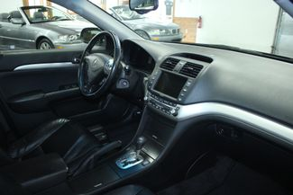2006 Acura TSX Navigation Kensington, Maryland 72