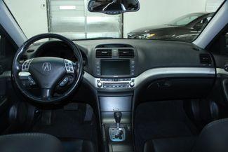 2006 Acura TSX Navigation Kensington, Maryland 73