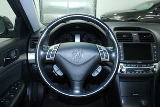 2006 Acura TSX Navigation Kensington, Maryland 74