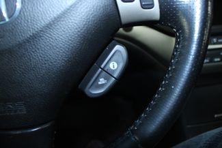 2006 Acura TSX Navigation Kensington, Maryland 75