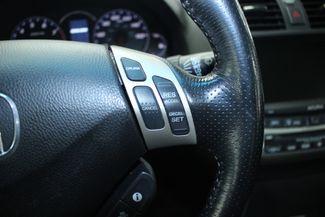 2006 Acura TSX Navigation Kensington, Maryland 76